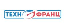 Автоцентр Техно-Франц
